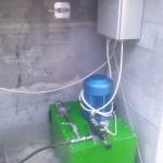 Hidraulični agregat